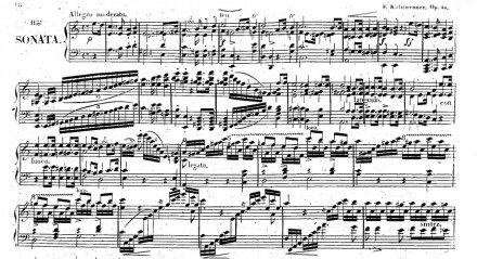 Pages from Kalkbrenner_op.48_sonata-2b
